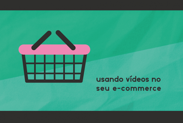 video ecommerce
